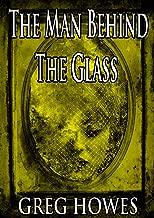 Best man behind glass Reviews