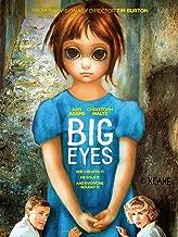 Best big eyes 2014 movie Reviews
