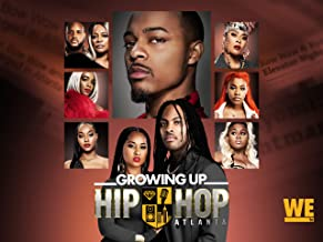 Best growing up atlanta hip hop Reviews