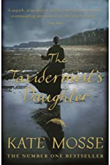 The Taxidermist's Daughter: A Richard and Judy bestseller (English Edition) Format Kindle