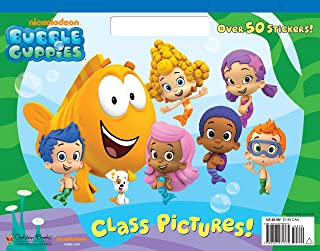 CLASS PICTURES!-BIG