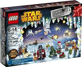 Best star wars lego 2014 advent calendar Reviews