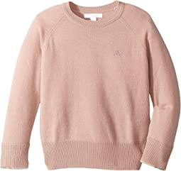 Burberry Kids - Georgey Sweater (Little Kids/Big Kids)