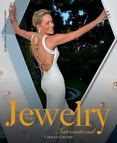 Jewelry International Volume V 5