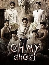 Best oh my ghost korean Reviews
