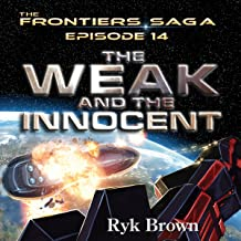 Best high frontier 2nd edition Reviews