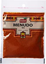 Badia Menudo Mix 1 oz