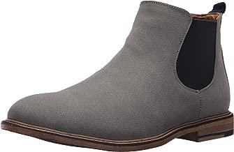 Madden Men's M-Graye Chelsea Boot
