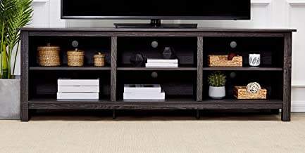 ikea room divider tv stand