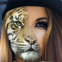 instinto animal mp3
