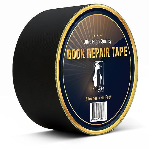 Book Binding Repair: Amazon.com