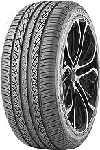 GT Radial CHAMPIRO UHPAS Performance Radial Tire - 225/50ZR18 95W