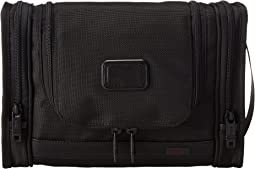 Tumi - Alpha 2 - Hanging Travel Kit