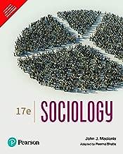 Sociology, 17Th Edition