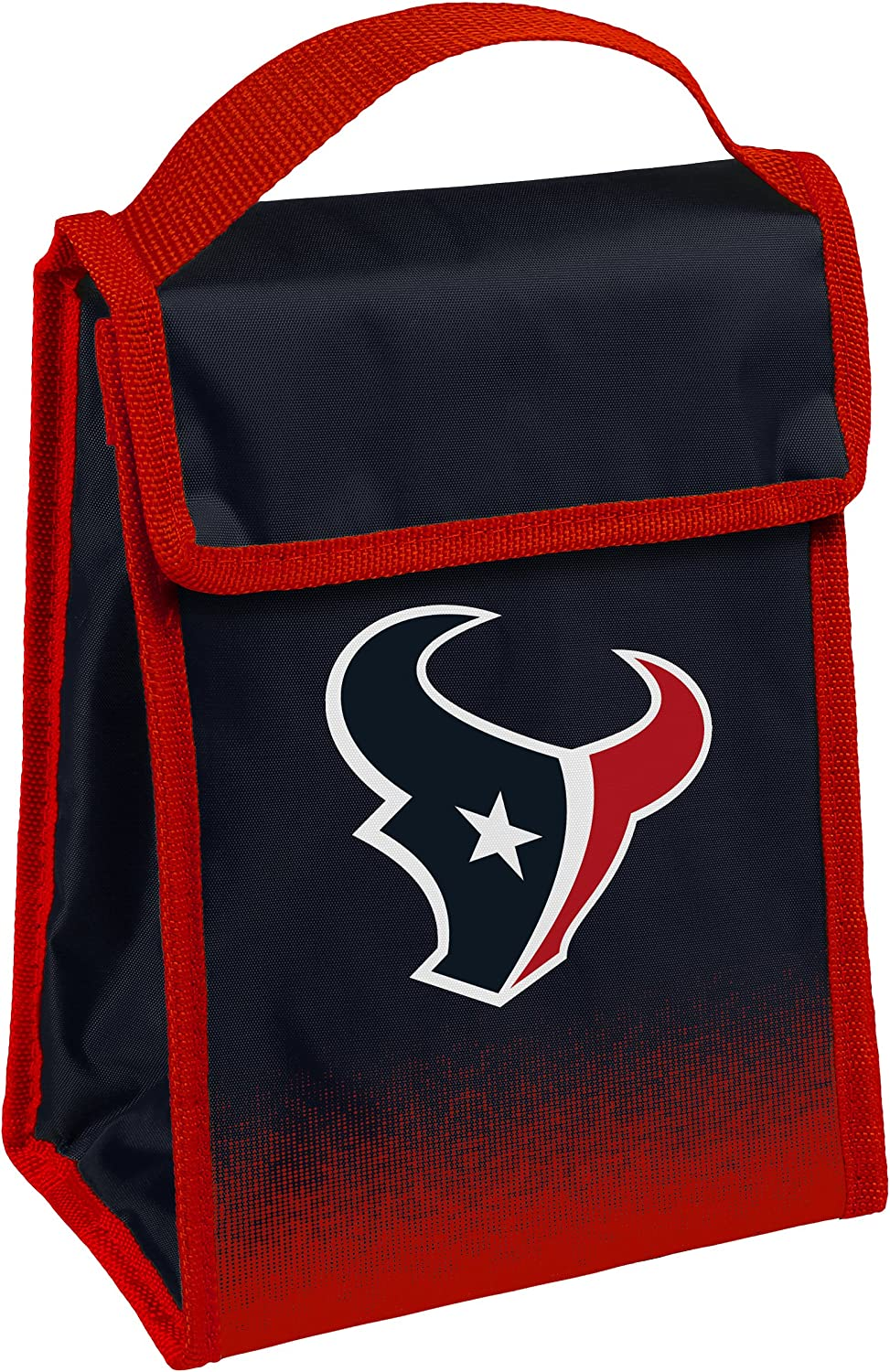 Houston Texans Gradient Now on sale Bag New Shipping Free Shipping Lunch
