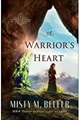 A Warrior's Heart (Brides of Laurent Book #1) Kindle Edition