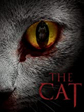 The Cat (English Subtitled)