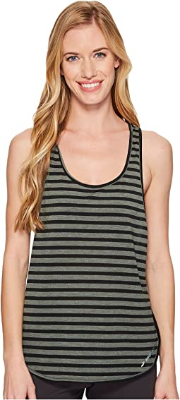 Brooks Ritual Tank Top