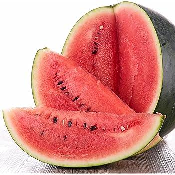 Black Diamond Watermelon Seeds, 50+ Premium Heirloom Seeds, ON Sale!, (Isla's Garden Seeds), Non GMO, 85-90% Germination Rates, Highest Quality