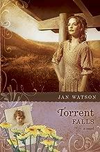 Torrent Falls (Troublesome Creek Book 3)