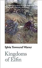 Kingdoms of Elfin (Handheld Classics)