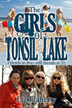 The Girls of Tonsil Lake