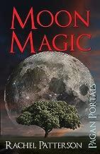 Best moon portal magic Reviews