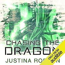 Chasing the Dragon: Quantum Gravity, Book 4