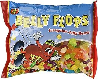 Best belly flops bulk Reviews