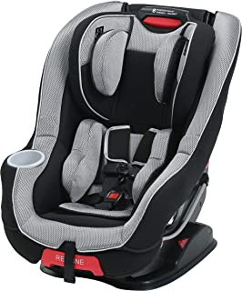 graco size4me 65 height limit