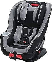 Graco Size4Me 65 Convertible Car Seat, Matrix
