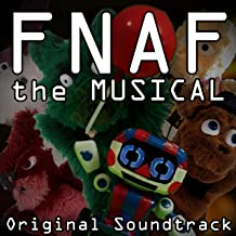 Best fnaf night 3 musical Reviews
