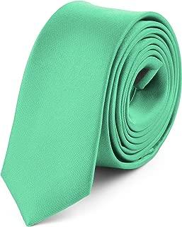 Amazon.es: Verde - Corbatas / Corbatas, fajines y pañuelos de ...