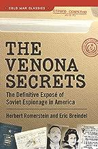Best the venona secrets Reviews