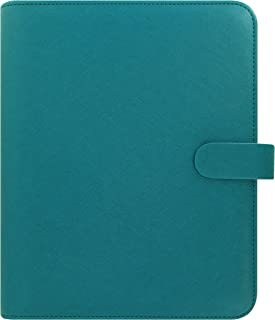 Best filofax a5 organizer Reviews