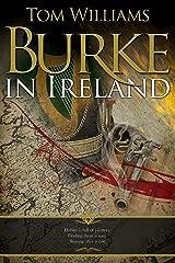 Burke in Ireland (James Burke) Kindle Edition
