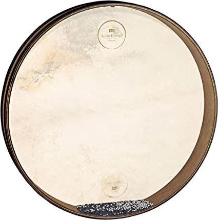 Meinl Sonic Energy wd20wb Wave Drum
