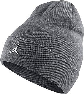 db772cdae849 Amazon.es: Jordan - Gorros de punto / Sombreros y gorras: Ropa