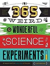 Best weird science activities Reviews