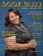 Book Buzz Magazine