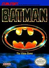 Batman: The Video Game (Renewed)