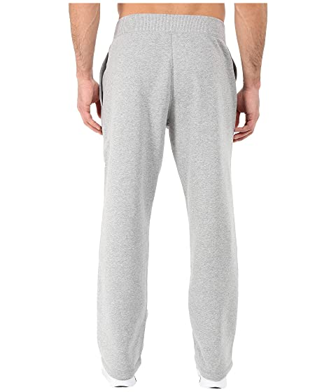 Rival Armour Cotton UA Pant Under qEdYAY