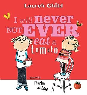 i tomato