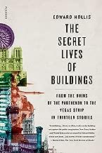 Best the secret life of buildings Reviews