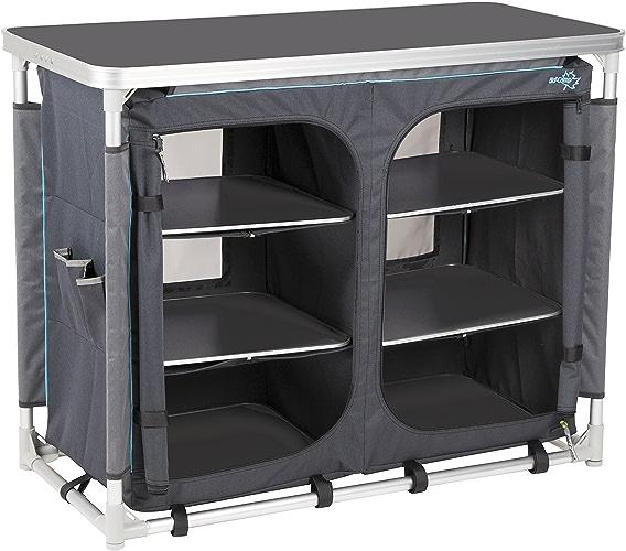 Bo-Camp - Cuisinette - Deluxe Plus - 100x48x80 cm