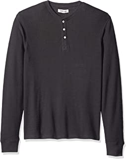 Best american apparel thermal henley Reviews