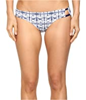 Roxy - Visual Touch Surfer Bottom