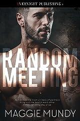 Random Meeting Kindle Edition