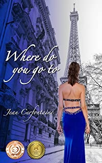 Where do you go to: The rags to riches tale inspired by the epic Peter Sarstedt song