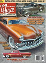 Best car kulture deluxe magazine Reviews